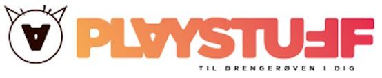 Playstuff.dk